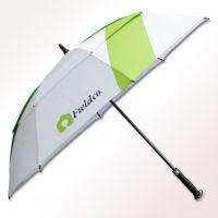 定制国外雨伞_双层超大雨伞_鹤山雨伞厂出口伞