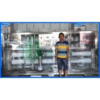 万达环保WD-HB——河南桶装纯净水设备,厂家,报价,供应