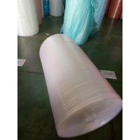 防静电新料气垫膜无味无杂质家装产品包装ldpe气垫膜