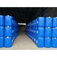 切削液防锈剂、水性防锈添加剂、水性环保防锈添加剂、不含亚钠的防锈剂、无亚钠的防锈剂 001