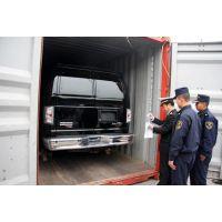 青岛进口新旧设备报关清关代理/青岛专业进口设备报关代理公司