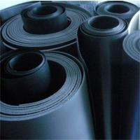 汽车内饰材料通用 防划伤 厂家直销 环保防水 高端IXPE泡棉