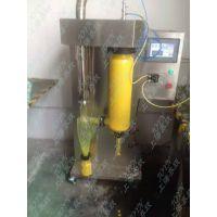 郑州小型喷雾干燥机,压力喷雾干燥仪报价