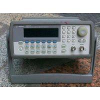二手波形发生器33220A