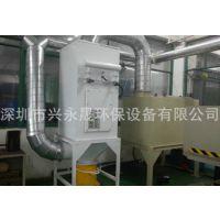 供应批量生产废气吸收塔洗涤塔