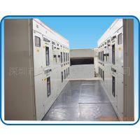 出售配电电源盘,高低压补偿装置生产厂家超业电力,可来图报价