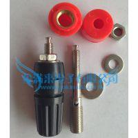 供应各类接线柱,接线端子,4mm香蕉插座,169系列