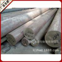 35CrMo特厚壁 多种规格订做  圆钢打孔特级如假包换