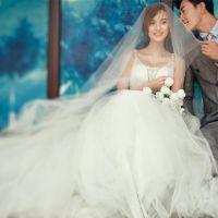 郑州婚纱摄影价格如何_郑州婚纱摄影哪家好_兰雅视觉婚纱摄影