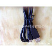 深圳西乡 供应广州MICRO USB2A电流充电线 USB正反插
