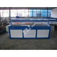 Q11电动白铁皮裁板机 脚踏白铁皮裁板机 2*2000小型白铁皮裁板机