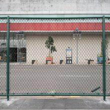 广州足球场护栏批发/阳江球场隔离栅/河源球场护栏网