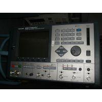 租售Wavetek SI4032无线电综测仪