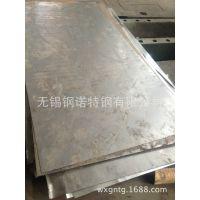 SGCC镀锌铁板 热镀锌白铁皮