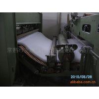 供应针刺热轧无纺布机械设备及生产线、非织造布机械
