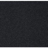 佛山品牌瓷砖 600X600黑色仿古地砖卧室防滑地板砖 工程家装建材