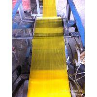 厂家供应透明空调门帘,定制夏季PVC软门帘、透明挂帘