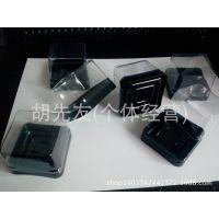 月饼蛋糕食品点心透明塑料包装盒展示盒吸塑包装辅料