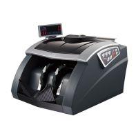 原厂正品 康艺 HT-2900B (B)点钞机 验钞机 银行专用