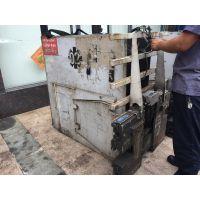 卡斯卡特纸箱夹出售 35D-CCS-35A