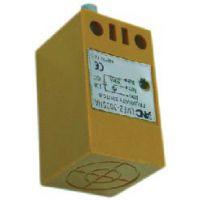 友正電機角柱型通用接近開關P3182805模擬量接近傳感器18型