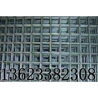 安平钢筋网片,螺纹钢焊接网片批发商