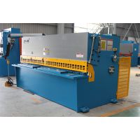 供应怀化6*4000摆式剪板机,稳定性好,性价比高,质保时间长,价格低