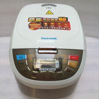 2015年跑江湖新品松下电脑版西施煲电饭煲5L大容量厂家直销