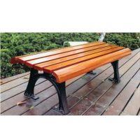 天津五金排椅专家 定制火车站公园排椅 汽车站木质烤漆排椅 塑料连排椅 质优价廉排椅