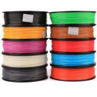 GPPS 3D打印耗材1.75 PS线材3.0mm 3D打印耗材直销 珠光色中柔性