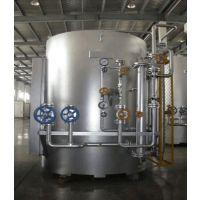 供应西安氨分解 氨分解设备维修 氨气报警器 氨探头