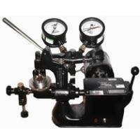 破裂强度试验机/耐破强度试验机