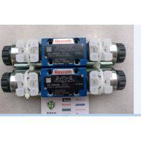Rexroth力士乐4WRKE16E200L-3X/6EG24EK31/A1D3M比例阀特价现货