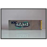 昱和仪器主营KIC炉温测试仪/DATAPAQ炉温仪/三次元/三坐标测量仪/色差仪