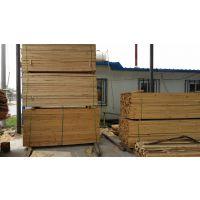 恒丰通木业中心供应 自然宽薄板二标板木方口料