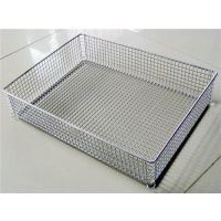 亿辛筛网(在线咨询)|不锈钢网|不锈钢网卷