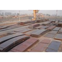 09CrCuSb钢板(图)_ND钢候板_ND钢板