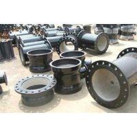 鲁润集团(在线咨询)|渝北区球墨铸铁管|球墨铸铁管价格