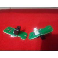 测速版-振动时效设备专用配件