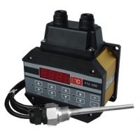 FTC-200-1.5-001 温度控制仪 型号:FTC-200-1.5-001