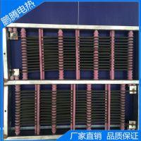 鹏腾电热电器供应整体热处理加热器,框架加热器