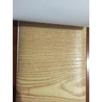 PVC包覆膜 压花膜 木纹膜 浮雕膜 同步银橡膜
