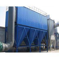 慧阳CJHA、CJHB烘干机专用高压静电除尘器
