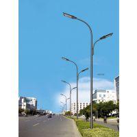 太阳能路灯 农村太阳能LED路灯 LED路灯亮化工程 6米太阳能路灯