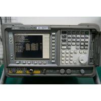 Agilent/安捷伦E4403B网络频谱分析仪