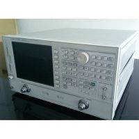 现货Agilent E5071A E5071B E5071C E5072A 网络分析仪5071b