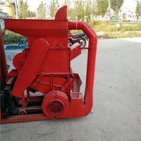 鼎信生产花生种子剥壳机 高效节能花生脱壳机 脱壳机价格