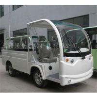 广西南宁1吨电动货运车生产厂家电话多少
