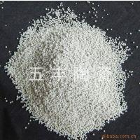 供应净化滤池稀土瓷砂-过滤器瓷砂滤料