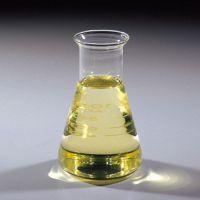 SAMYO高分子聚醚涂料流平剂HLP-201